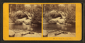 Basin, Franconia Notch, by Kilburn Brothers 3.png