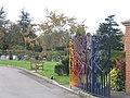 Basingstoke Cemetery - geograph.org.uk - 71899.jpg