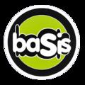 Basis Band.png