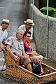 Basket sleds - Carro-de-Cesto, Madeira (16583661862).jpg