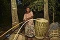 Basket weaving in Southeast Nigeria 1.jpg