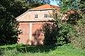 Bassum 25100700093 Röllinghausen 2 Scheune.jpg