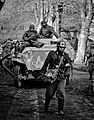 Bastogne Historic Walk 2011 (6545759487).jpg