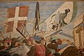Batalla de Heraclio. 09.JPG