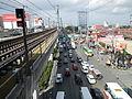 Batangas,Manilajf9614 05.JPG