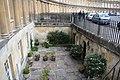 Bath. Circus. Urban architecture 1.jpg