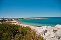 Bathers Beach Fremantle.jpg