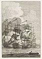 Battle between Krul and British fleet, engraving.jpg