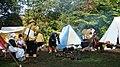 Battle for Grol, Groenlo 2008 38.jpg