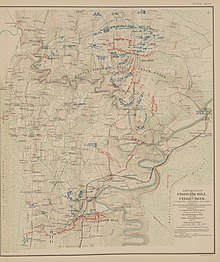 Battlefields of Fisher's Hill and Ceder Creek.jpg