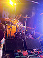 Battles - June 11, Black Cat - DC (2012-06-11 23.26.01 by Joseph Nicolia).jpg