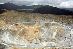 Batu hijau mine.jpg