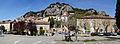 Bauduen Panorama Provence.jpg