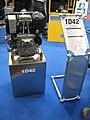 Bauma 2007 Hatz Diesel 1D42.jpg