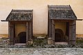 Bauska Castle 12.jpg