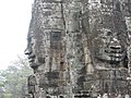 Bayon Temple, Angkor - panoramio - Colin W (1).jpg