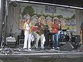 BayouBoogaloo2010BrianCooganBandHorns.JPG