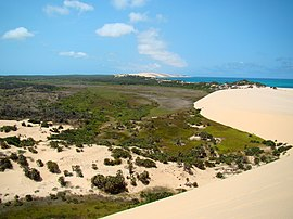 Bazaruto-Island-East-Coast-From-South.jpg