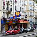 Bd de Clichy - panoramio.jpg