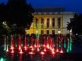Bdg FilharmoniaPomorska fountain z3 5-2014.jpg
