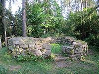 Bečov nad Teplou, popraviště (1).jpg