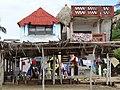 Beachfront Facade - Zipolite - Oaxaca - Mexico - 02 (15587050312).jpg