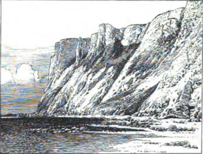 Beachy Head from the Shore.png