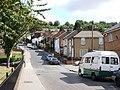Beacon Hill, Luton - geograph.org.uk - 1474970.jpg