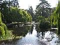 Beacon Hill Park (16.08.06) - panoramio - sergfokin (1).jpg