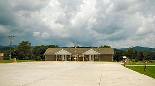 Bean Station, Tennessee City in Tennessee, United States