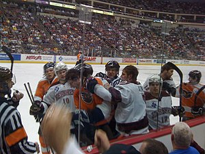 Bears-Phantoms Scuffle 3-21.JPG