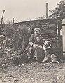Beatrix Potter (Mrs Heelis).jpg