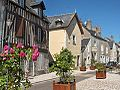 Beaugency2.jpg