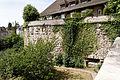 Beaune - Ancienne tour de l'enceinte de la ville - 002.jpg