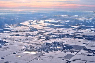 Beausejour, Manitoba town in Manitoba, Canada