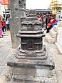 Beauty of Swayambhu 20180922 140627.jpg