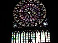 Beauty of the Notre Dame Cathedral.jpg