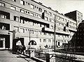 Bebelhof 1930.jpg