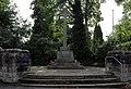Bebington War Memorial 2.jpg