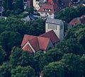 Beckum, Ehem. Liebfrauen-Kirche -- 2014 -- 8706 -- Ausschnitt.jpg
