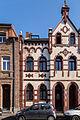 Bedburg - Kölner Straße 31 Doppel-Wohnhaus.jpg