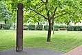 BedekoVich-emlékoszlop – 1996.jpg