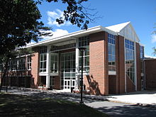 Bedford High School, Bedford MA.jpg