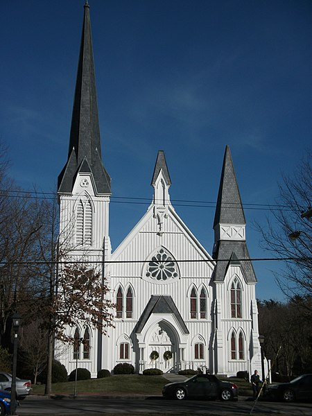 File:Bedford Presbyterian Church 3.jpg