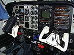 Beech 58 Baron AN0988764.jpg