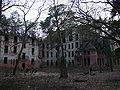 Beelitz Heilstätten -jha- 475913492909.jpeg