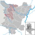 Beendorf in BK.png