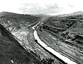 Before Photograph of the Panama Canal.jpg