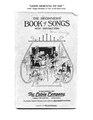 Beginners Book Of Songs.pdf