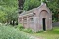 Begraafplaats Soestbergen Utrecht 01.JPG